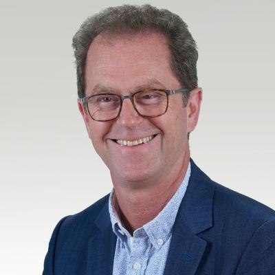 Hans Veenman - Rogare